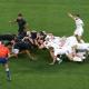 El rugby que vimos