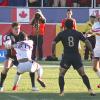 #USA7s, D3, Video highlights