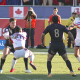 #USA7s, D3, Video highlights