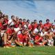 Córdoba regresó a Zona Campeonato