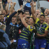 Cardiff ganó la Challenge Cup