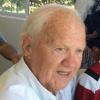 Falleció Michingo O'Reilly