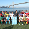RWC7s, San Francisco, D1