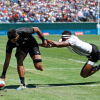 RWC7s, D3, Video highlights