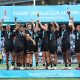RWC 7s, NZL Campeon