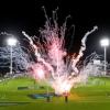 Se suspende el Super Rugby