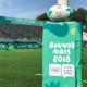 Rugby 7s encenderá BA 2018