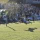 Distintos objetivos para un año cargado de rugby