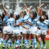 Sudamerica podría tener un equipo