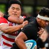 NZL y Australia van por el titulo