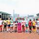 WWRSS Qualifier Hong Kong