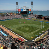 Rugby World Cup Sevens 2020