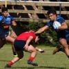 Rugby Americas anuncia cambios