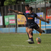Actividad Argentina XV