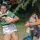 Rugby Femenino, Jornada histórica