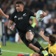Naholo al London Irish