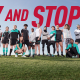 RF, World Rugby lanza campaña global