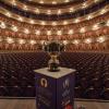 RWC 2019 Trophy Tour