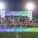 Japón Campeón Trophy '19