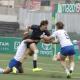 Pumas 7s en semifinales