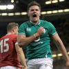 Irlanda levanto el aplazo