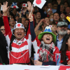 RWC 2019 supera todas las expectativas