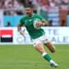 Irlanda tiene su XV