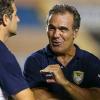 Rodolfo Ambrosio renunció a Brasil