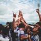 Fiji clasifica a RWC 2020