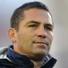 Smith coach interino de Italia
