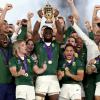 RWC '19, Sudáfrica Campeón
