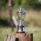 España será sede del Trophy