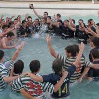 Tucumán se viste de rugby!