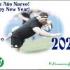 Lo mejor para el 2020!