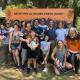 UAR lanzó Club Jaguares 2020