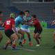Uruguay al Trophy 2020