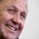 Foster, entrenador de NZL