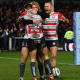 Premiership '19, F6, Video highlights