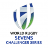 World Rugby 7s Challenger Series