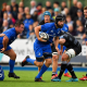 PRO14, F7, Video highlights