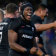Premiership, F5, Video highlights