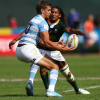 World Rugby Sevens Series 2022