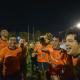 Tucumán Campeón