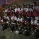Estudiantes de Olavarría campeón
