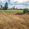 Paraguay tendrá un renovado estadio