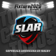Fixture SLAR