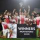 Japón 7s, campeón en Montevideo