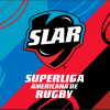 SLAR suspendida hasta 2021