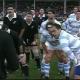PPR 6 | NZL v ARG | TM1 | Video