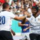 El rugby se une